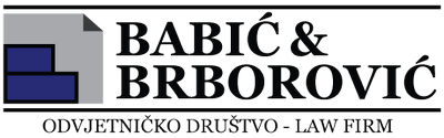 Babić & Brborović